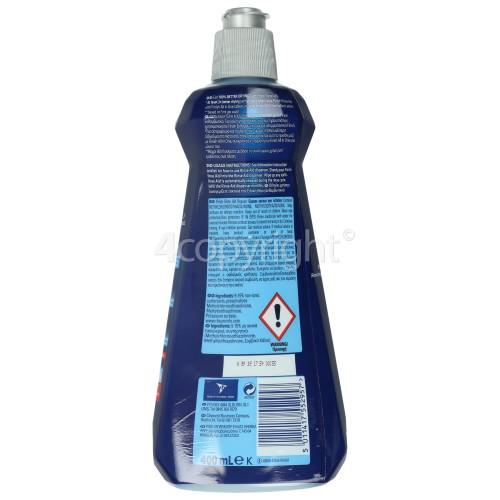 Caple Rinse Aid