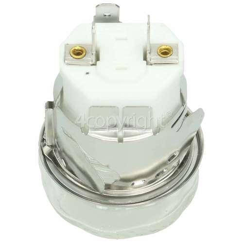 Samsung BQ1VD6T131 Halogen Lamp Assy