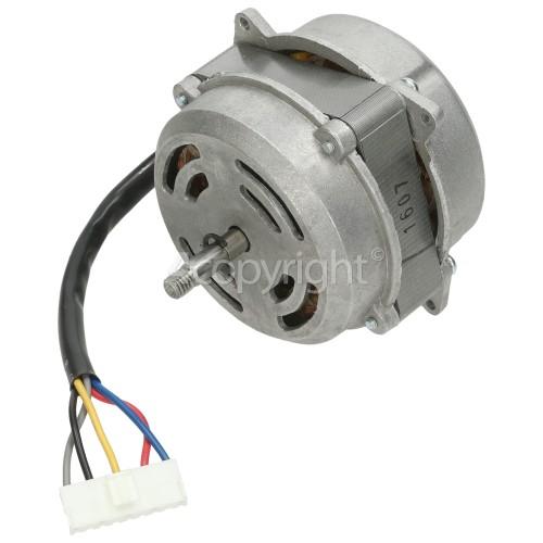 Delonghi Motor : C703-200 220/240V 45W 1470RPM