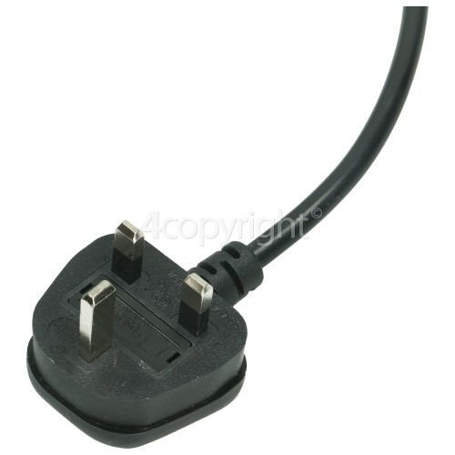 LG Power Cord Assembly