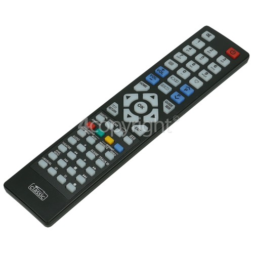 Sony Compatible TV Remote Control