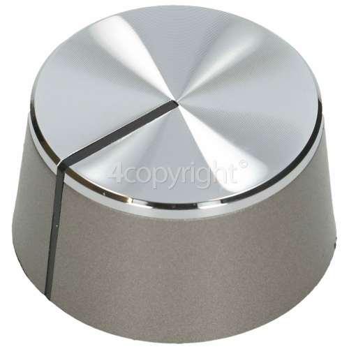 Samsung Hob Control Knob