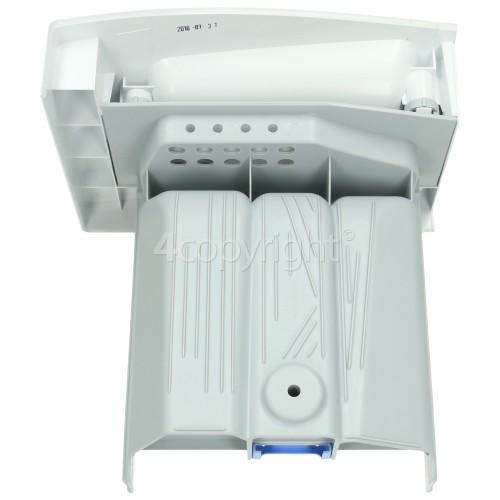 LG F1256QD Dispenser Drawer Assembly