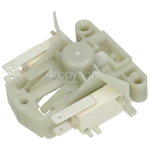 Gorenje Handle / Switch Assembly