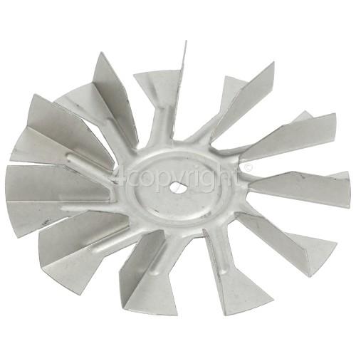 Candy Fan Oven Motor Assembly 18W D01490 CL.180