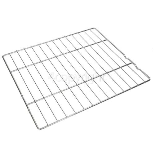 Delonghi ESF461ST Oven Grid / Shelf : 435x378mm