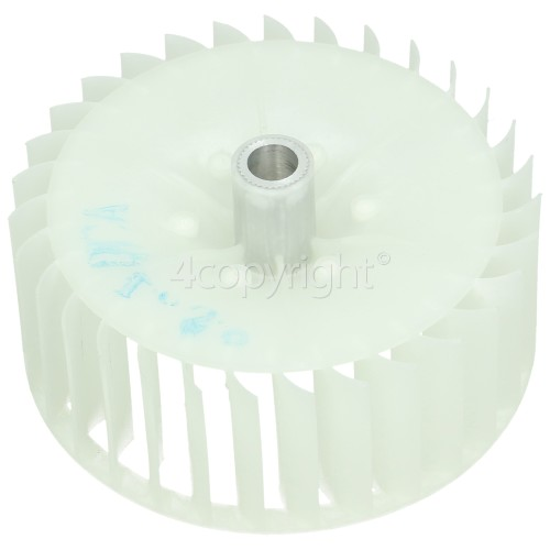 White Knight Fan Assy - 301160760029