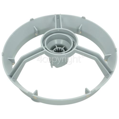 Bosch Cutting Disc Carrier Ring