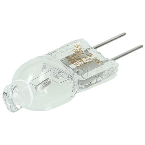 Kuppersbusch 20W G4 Capsule Halogen Lamp