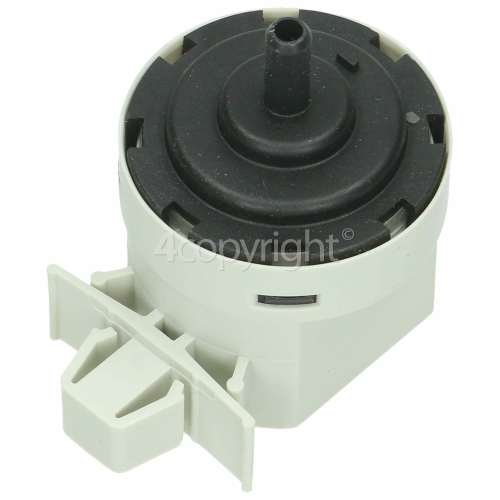 Blomberg Water Level Pressure Switch / Sensor