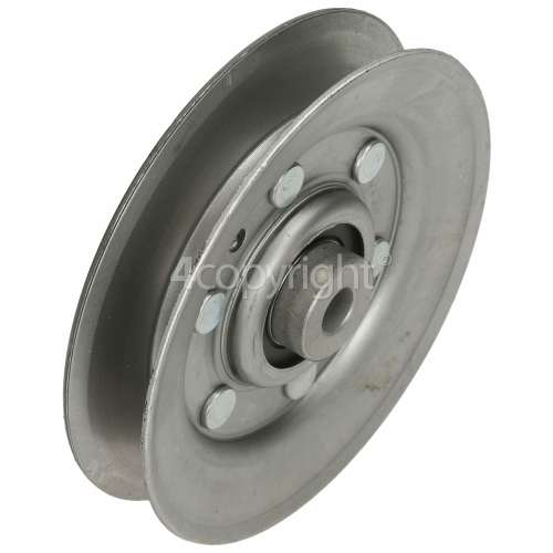 McCulloch 6562E V-Groove Pulley Idler