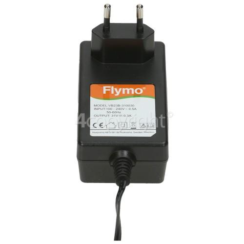 Flymo 24V EU/SA Charger