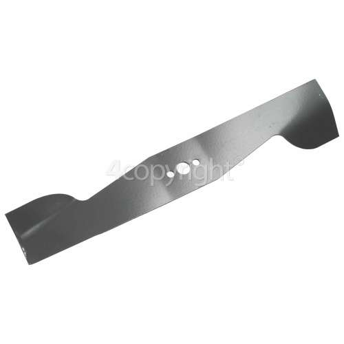 FL420 42cm Metal Blade
