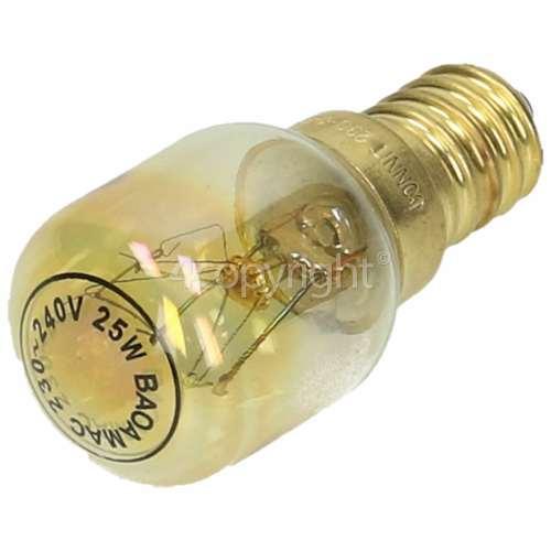 Caple Bulb