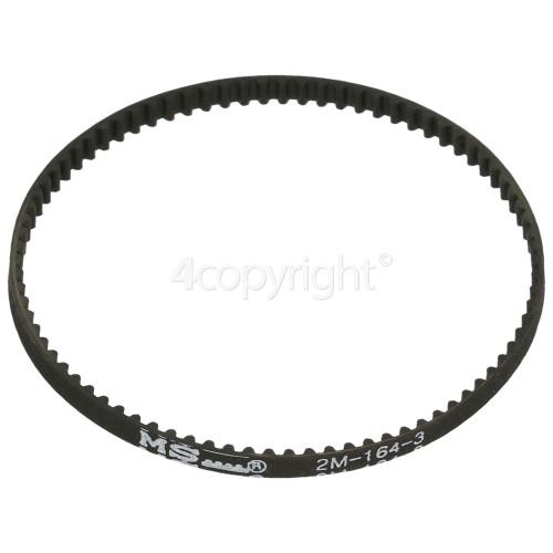 Samsung 164-HTD2M-3 Turbo Tool Drive Belt