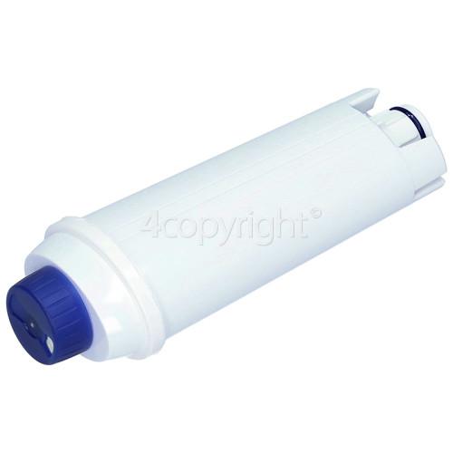 Delonghi C002 Water Softener Filter ( DLSC002 )