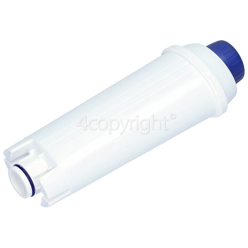 Delonghi Water Softener Filter DLSC002