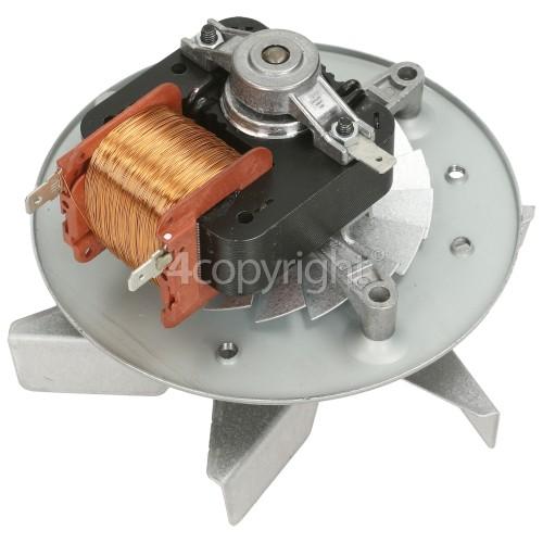 Indesit Universal Oven Fan Motor