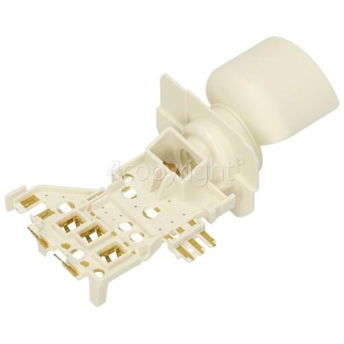 Caple Thermostat