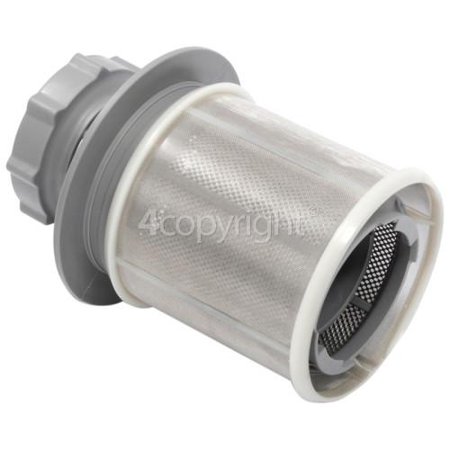 Gorenje Filter Micro