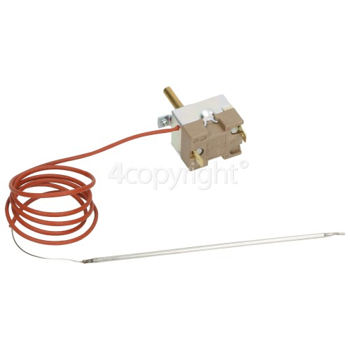 Kenwood Main Oven Thermostat : EGO 55.17052.260