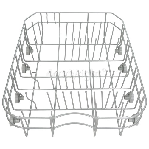 Whirlpool Lower Basket