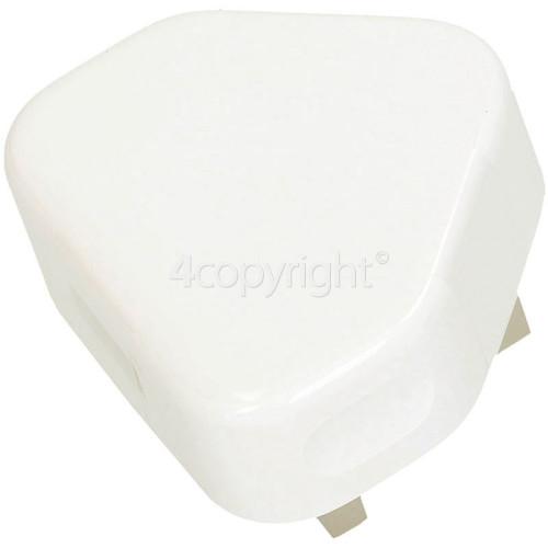 Apple Apple 5W USB Power Adapter For IPhone/iPod - UK Plug