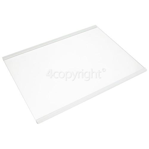 Fridgemaster Fridge Shelf : 445x335mm