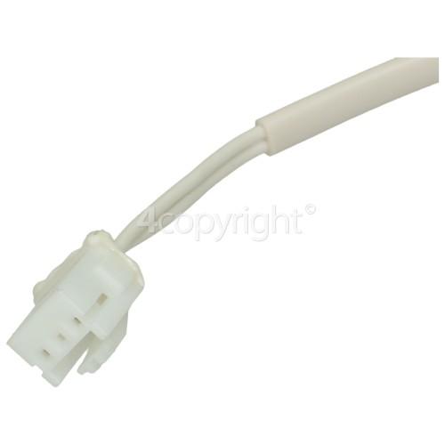 Fridge Freezer Temperature Sensor : SK Cable 500mm