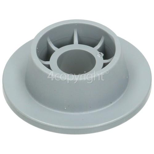 Ariston Lower Basket Wheel