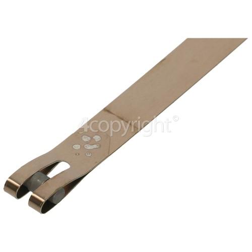 Caple DI415 Metal Door Brake Lever