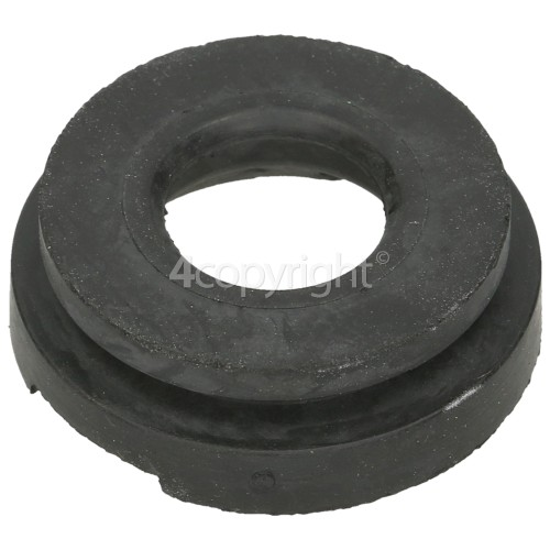 Candy CF CC 951 C Thermostat-gasket Seal Laundry
