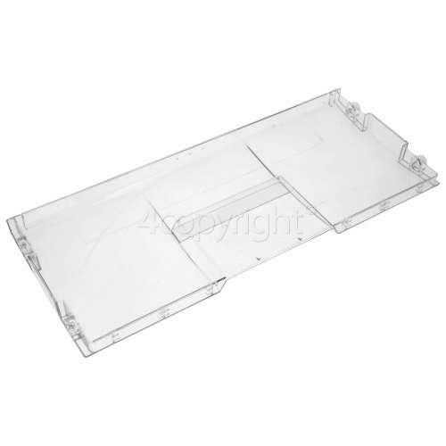 Sibir Freezer Basket Drawer Front : 445x190mm