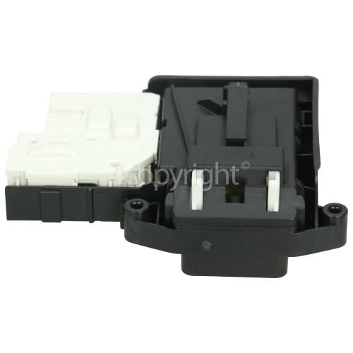 LG Interlock Switch Assembly : Bitron Type DL-S2