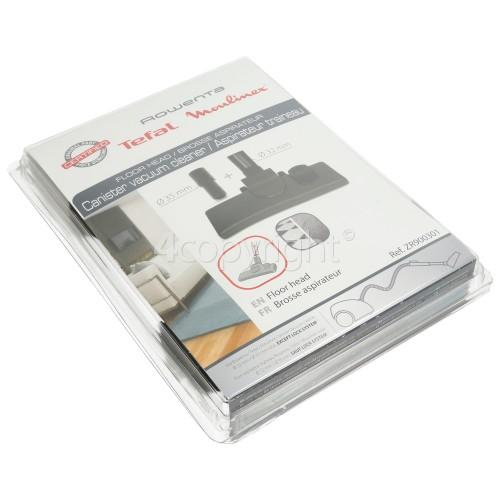 Rowenta Combination Floor Tool 32mm