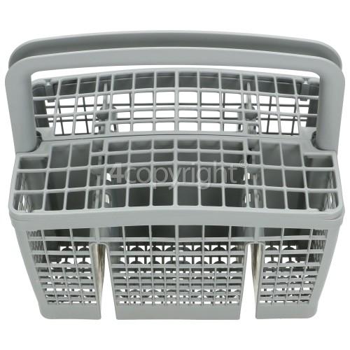 Beko Cutlery Basket