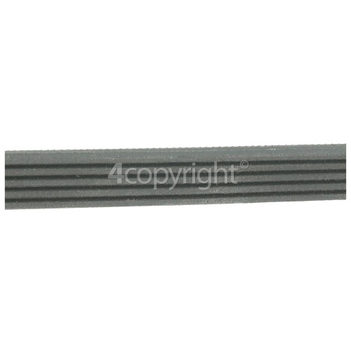 Grundig Poly-vee Drive Belt 1171J5 ( 1171 5PJE )