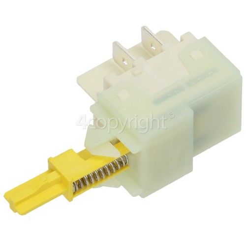 Beko Push Button On/Off Switch