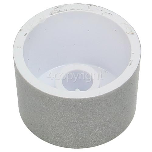 Beko Hob Ignition Button - Silver