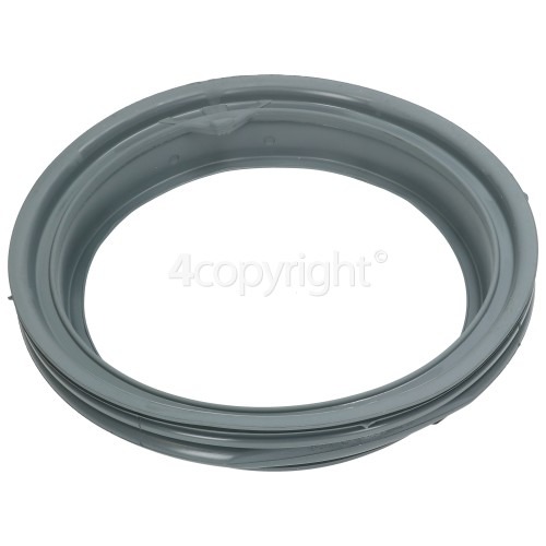 Beko Door Seal