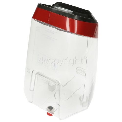 Bissell 3.7L Clean Tank