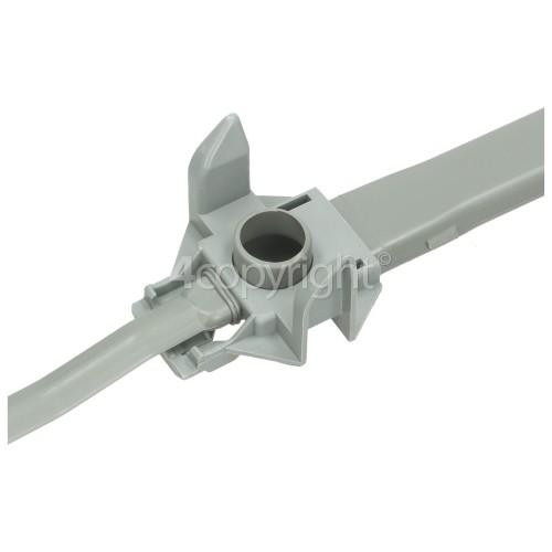 Beko Water Supply Tube - Spray Arm