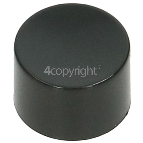 Leisure Lamp Button
