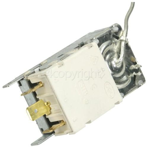 LG Fridge Thermostat Ranco K59-L2085