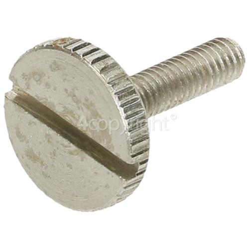 Beko 4200TWB Screw - Wire Shelf