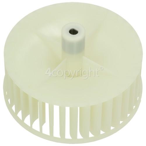 Beko DRCT70W Condenser Process Fan Assy.