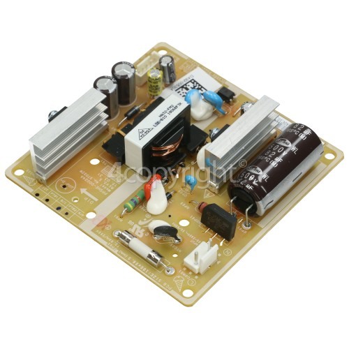 Samsung Main PCB Control Module Assembly
