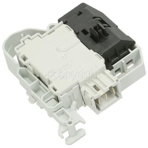 Bosch Electric Door Lock : ROLD DK Series DKS67A 94988 303