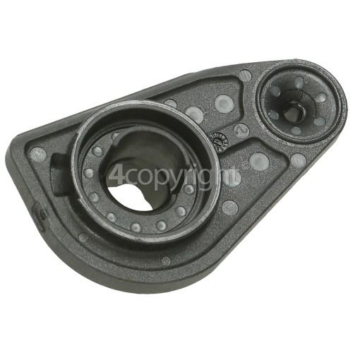 Bosch Piercing Unit - Plunger