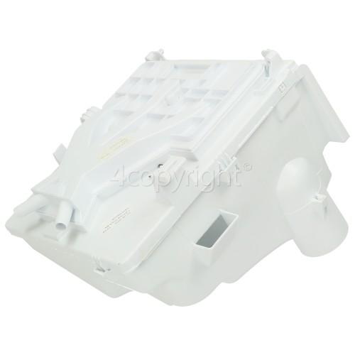 Blomberg Detergent Dispenser Assembly